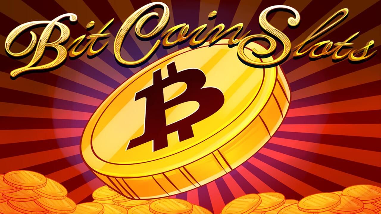 bitcoin_slots