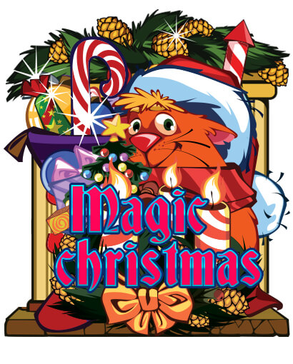 magic-christmas_preview
