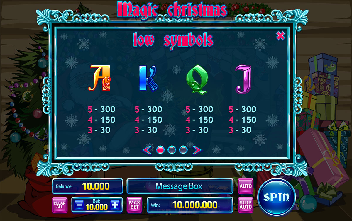 magic-christmas_pt1