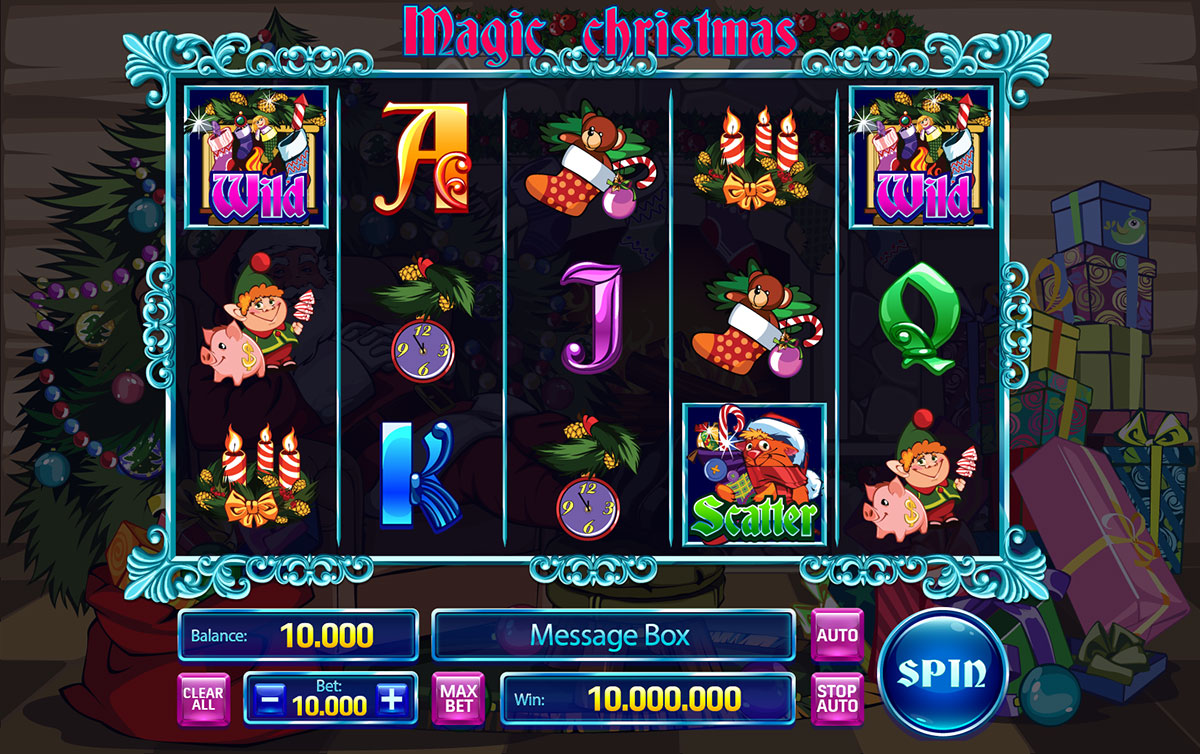 magic-christmas_reels