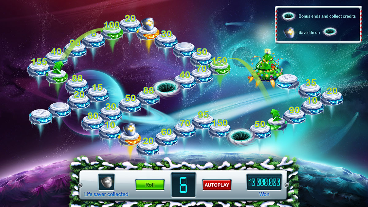 space_christmas_bonus_game