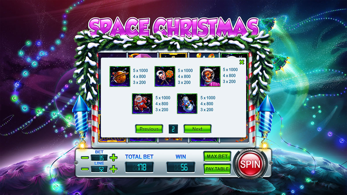 space_christmas_paytable-2
