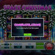 space_christmas_popup-1