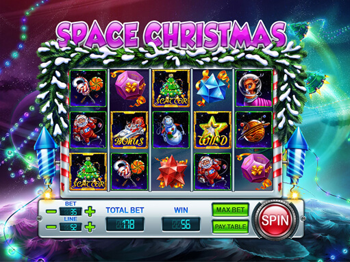 space_christmas_preview