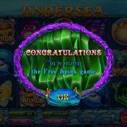 undersea_popup-1