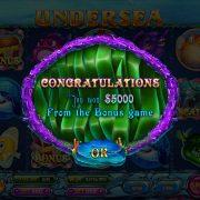 undersea_popup-4