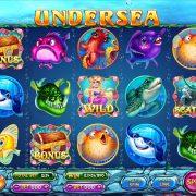 undersea_reels