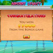 ancient-legacy_popup_bonus_2