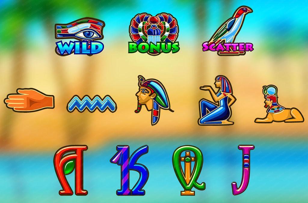 ancient-legacy_symbols