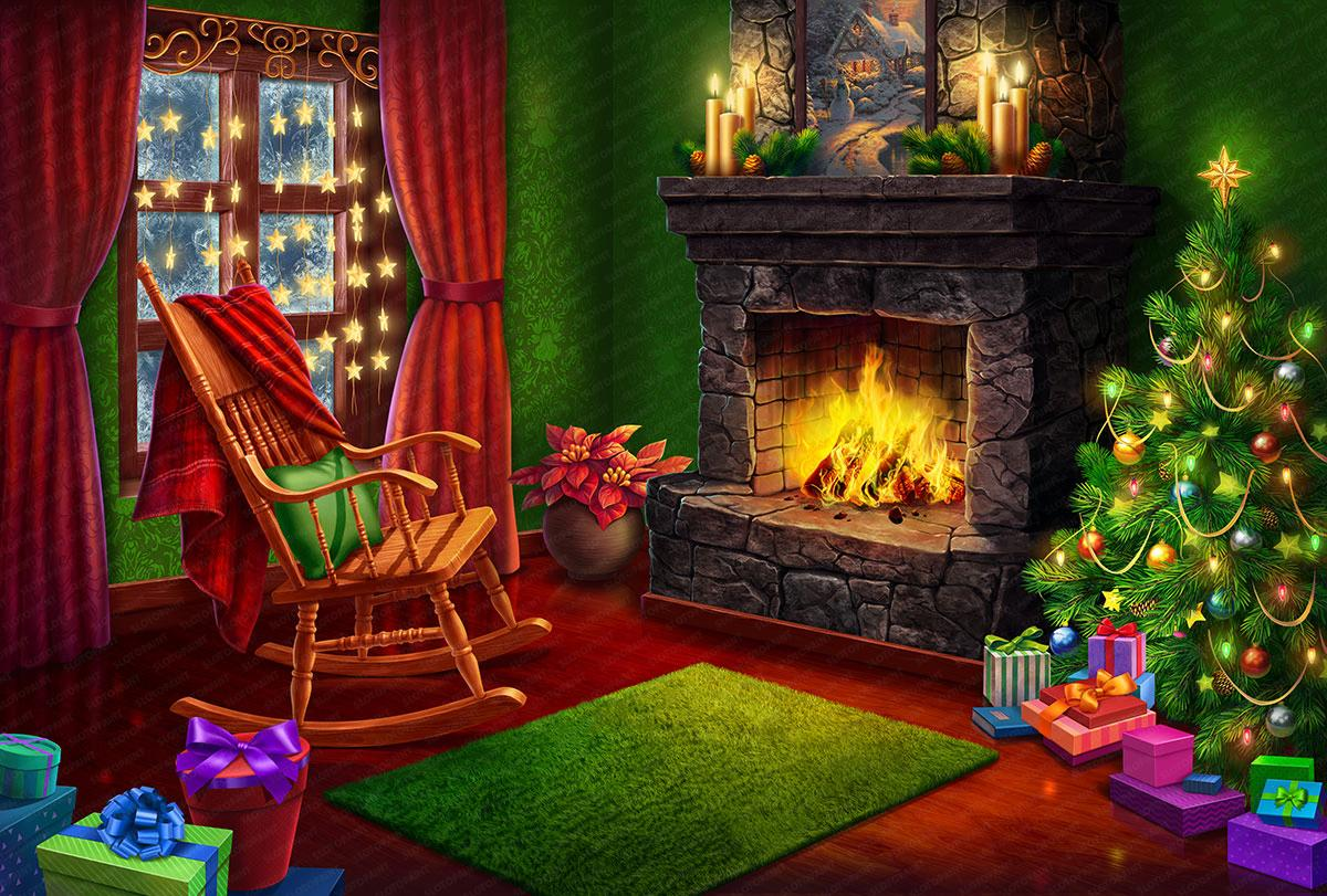 christmas_miracle_background
