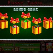 funny-santa_bonus-game