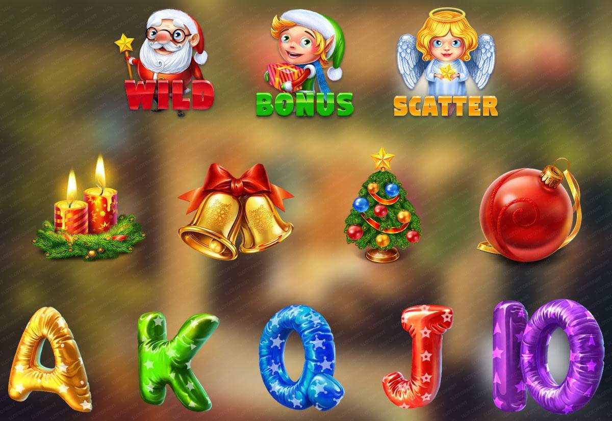 funny-santa_symbols