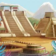 mexica_background