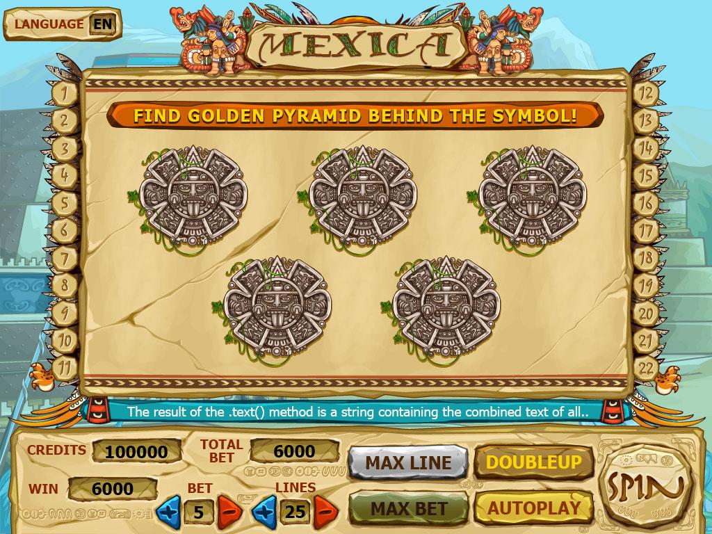 mexica_bonus-game-1