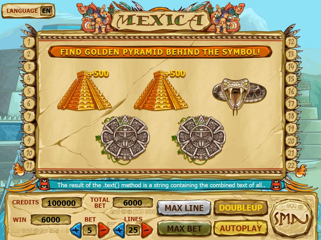 mexica_bonus-game-2