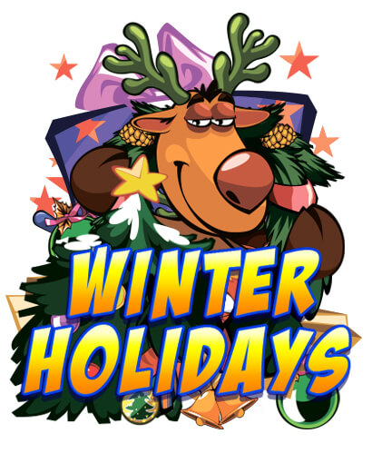 winter-holidays_preview