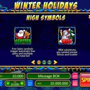 winter-holidays_pt1