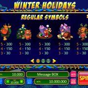 winter-holidays_pt2