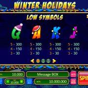 winter-holidays_pt3