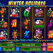 winter-holidays_reels