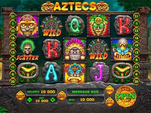 aztecs_preview