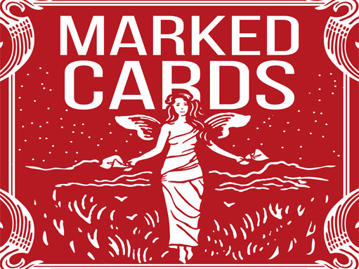 marked_cards