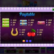 oh_my_bells-paytable-1