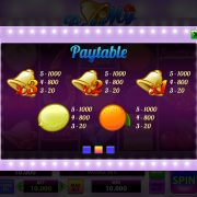 oh_my_bells-paytable-2