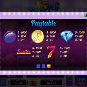 oh_my_bells-paytable-3