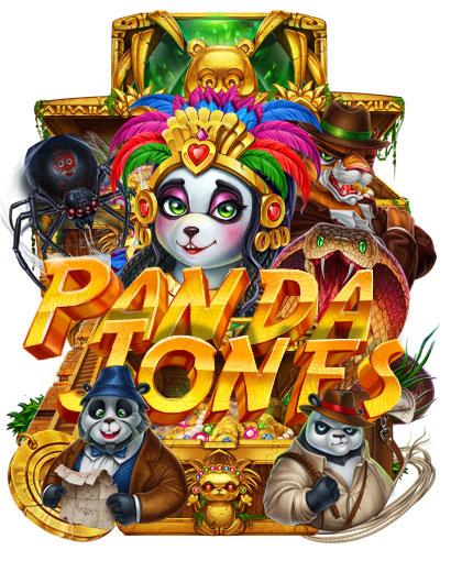 panda-jones_preview
