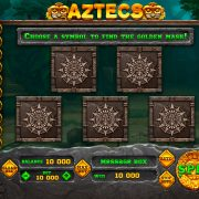 aztecs_bonus-game-1