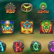 aztecs_symbols