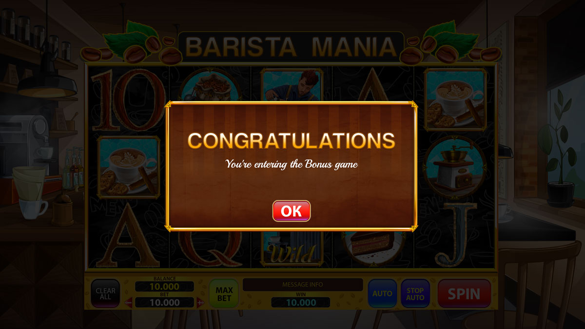 barista-mania_popup-3