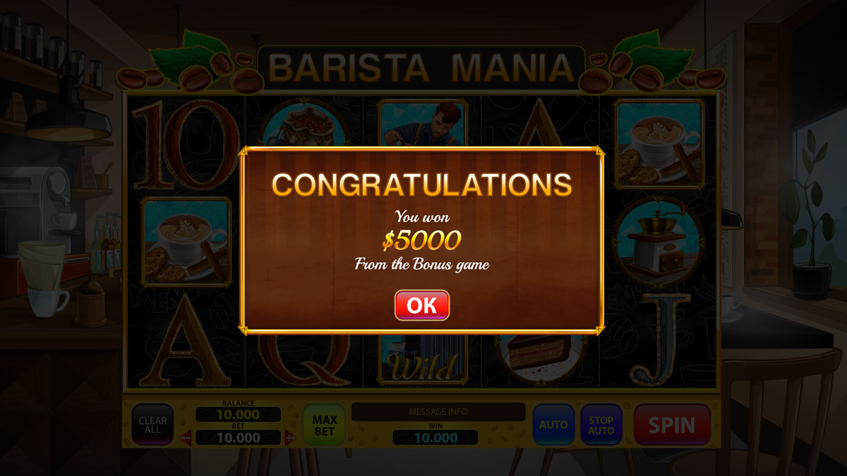 barista-mania_popup-4
