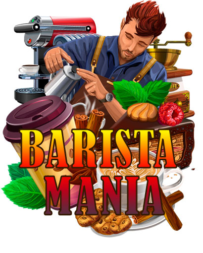 barista-mania_preview