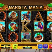 barista-mania_reels-2