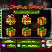 christmas_miracle_bonus-game-2
