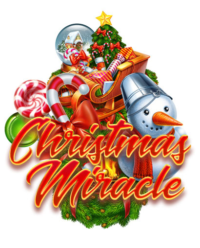 christmas_miracle_preview