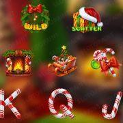 christmas_miracle_symbols