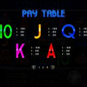 city-lights_paytable-3