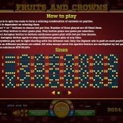 fruits-and-crowns_paytable-1