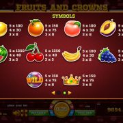 fruits-and-crowns_paytable-2
