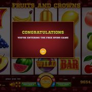 fruits-and-crowns_popup-1