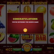 fruits-and-crowns_popup-3