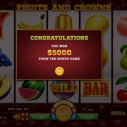 fruits-and-crowns_popup-4