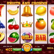 fruits-and-crowns_reels_5x3