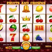 fruits-and-crowns_winning_line