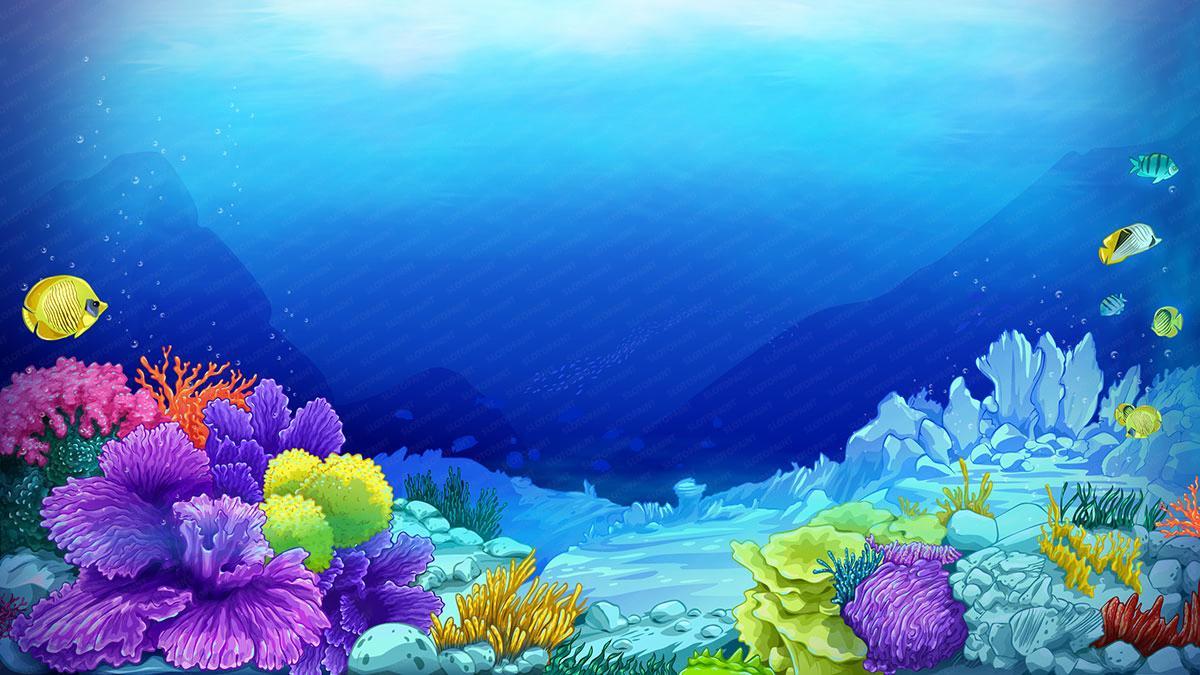 lucky_shores_background