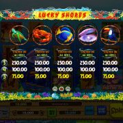 lucky_shores_paytable-2