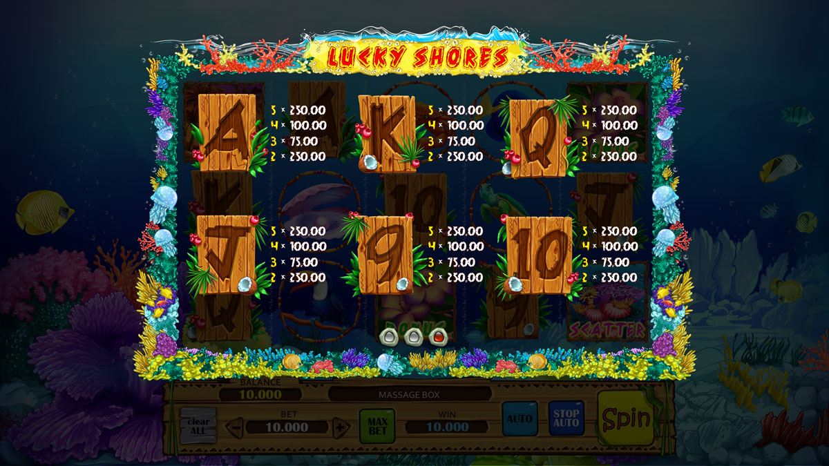 lucky_shores_paytable-3